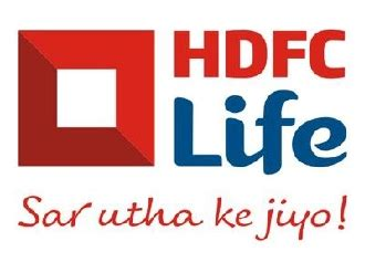 Social Media Strategy Review: HDFC Life Insurance by