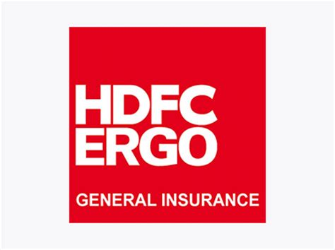 Hdfc life insurance review of literature